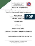 PROYECT-TURBINE-FINAL.docx