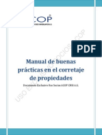 MBP-ACOP