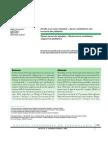 atrofia m esp.pdf