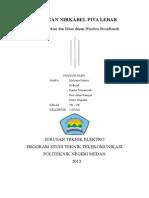 Aplikasi terkini dan masa depan Kelompok 2 (1).doc