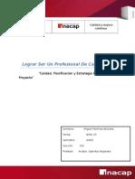 Miguel Martinez B. Secion 100 Calidad y mejora continua 2° evaluacion