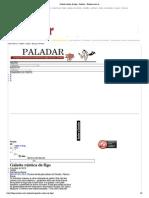 Galette rústica de figo - Paladar - Estadao.com