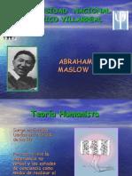 Maslow_Unid 4_1