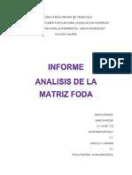 analisis de la matriz foda.docx