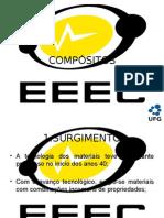 Compositos.pptx