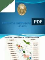8-Proyectos_INADE