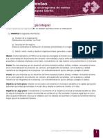 ADV_U1_A2_ALJD.doc