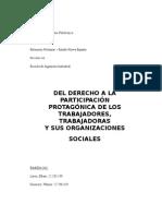 Analisis Critico I.docx