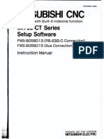MR J2 SET UP SOFTWARE BNP-B2208.pdf