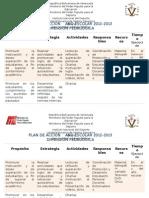 plandeaccinpeic2014