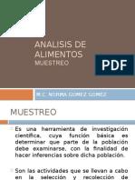 ANALISIS_DE_ALIMENTOS_muestreo[1]