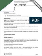 Mayjune 2013 Paper 2