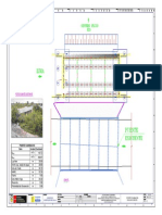 Planos de Puente Huambacho Pilotes