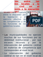 defensa y desarrolllo descentralizaciòn.pptx