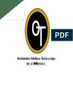 Logo Var OT