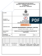Cv10317-r0-Ph2 Eqpt Fdn Design