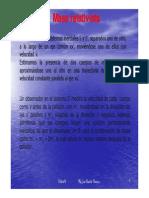 004 Cinematica y Dinamica Relativistas3