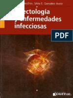 Infectologia y Enfermedades Infecciosas Cecchini-www.saluttes.com.Ar