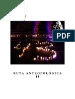 Reflexión Teórica-práctica Del Quehacer de La Investigación en La UIET