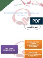 Dokumen PPI.pptx