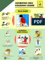 Poster Diare1