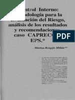 Metodo Riesgos.pdf