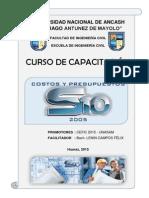 MANUAL S10 L.pdf
