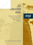 at-greater-risk-california-foster-youth-and-the-path-from-high-school-to-college