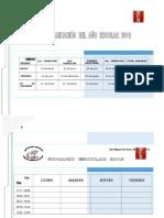 CARPETA DIDÃ-CTICA 2015.doc