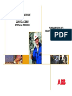 Fundamentos de Mantenimiento Preventivo 2013 (34)