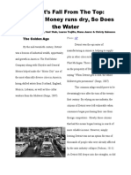detroit water profile citation edits - revised