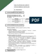 Guia - imprimir.doc