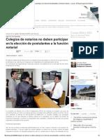 funcion notarial.pdf