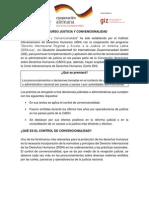 Premio Justicia y Convencionalidad Def 1