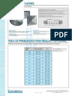 14_09_2007_11282_REJILLAS Y DIF..pdf