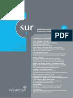 02.pdf DESARROLLO.pdf