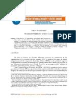 3_Villan Duran.pdf PAZ.pdf