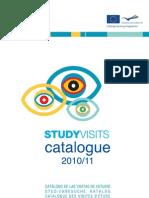Fesselnd Study Visit   Vocational Education   Educational Technology