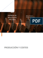 resultados2014_codelco