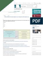 CCNA 3 Capítulo 3 v5.0 respuestas del examen 2014 _ Examen CCNA5.NET Respuestas.pdf