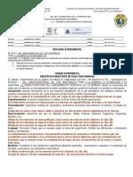 Guia'BE'DE'1.doc