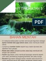 Bab 8 tingkatan 3.pptx