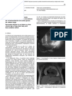 z EIM Beta Oxidacion Derrame Pericardico S1695403310000731_S300_es