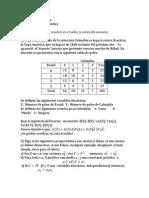 Para resolver antes del examen.pdf