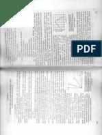 7. Comportarea La Deformare - Plasticitatea