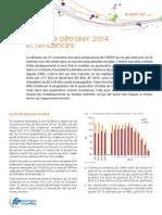 1-Panorama-2015 VF ContextePetrolier2014etTendances (1)