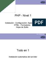 PHP1_02daasdasdas