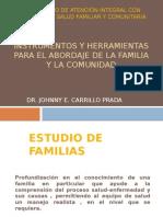 6. Instrumentos y Herramientas Para El Abordaje de La Familia y Comunidad (1)