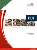 A+ Preparation Interactive Study Guide - APLSC-14 V1.0.pdf