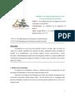 Com7E_AyugaTellez_Estadistica